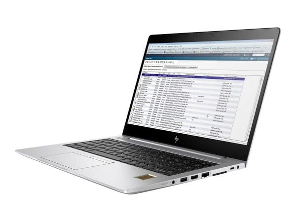 HP Notebooks 8MJ36EA#ABD 5