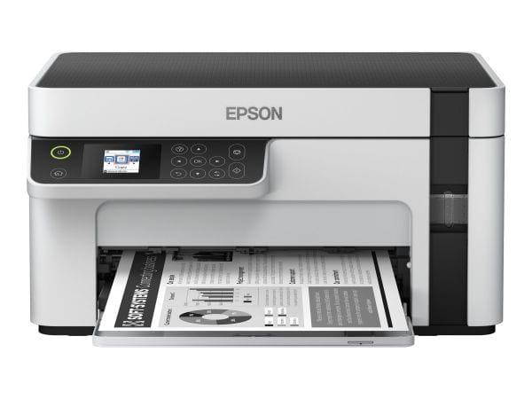 Epson Multifunktionsgeräte C11CJ18401 3