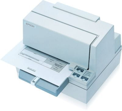 Epson Drucker C31C196112 3