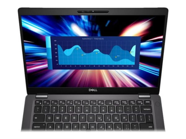 Dell Notebooks NJVXR 2