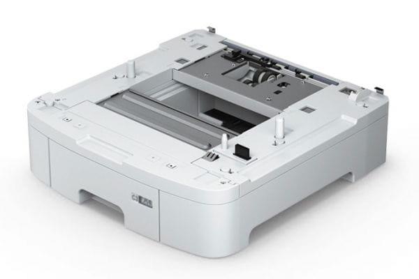 Epson Zubehör Drucker C12C932011 1