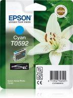 Epson Tintenpatronen C13T05924010 4