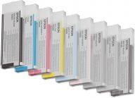 Epson Tintenpatronen C13T606500 3
