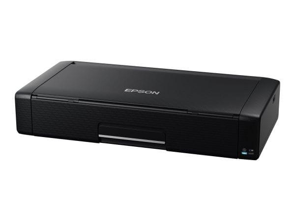 Epson Drucker C11CH25401 3