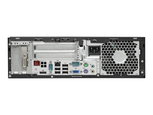 HP Komplettsysteme P4Y51AW#ABD 2