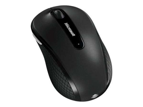 Microsoft Eingabegeräte D5D-00004 1