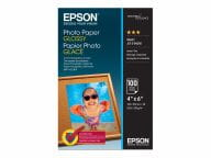 Epson Papier, Folien, Etiketten C13S042548 1
