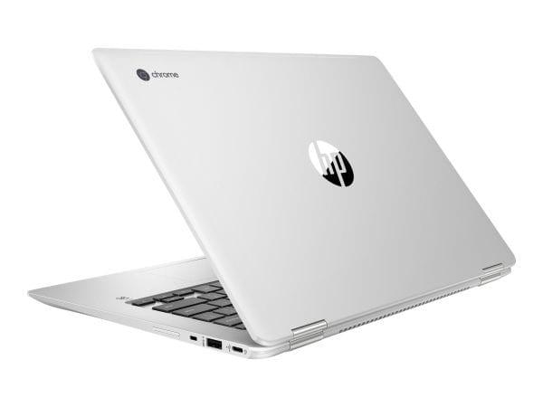 HP Notebooks 6BP69EA#ABD 3