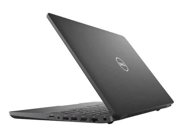 Dell Notebooks RY7PM 5
