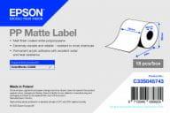 Epson Papier, Folien, Etiketten C33S045743 1