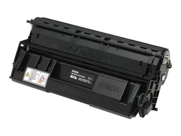 Epson Toner C13S051188 3