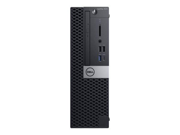 Dell Komplettsysteme 18XDN 3