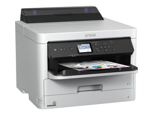 Epson Drucker C11CG05401BM 5