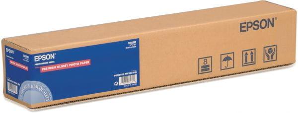 Epson Papier, Folien, Etiketten C13S041390 2