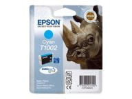 Epson Tintenpatronen C13T10024010 2