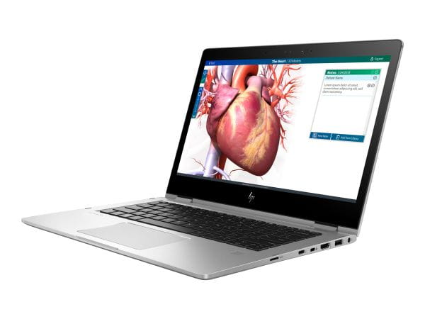 HP Notebooks 1EP33EA#ABD 1
