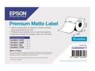 Epson Zubehör Drucker C33S045417 1