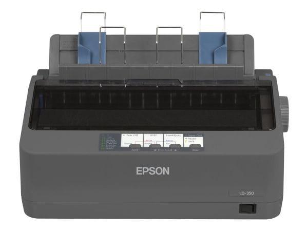 Epson Drucker C11CC25001 4