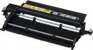 Epson Zubehör Drucker C12C802612 2