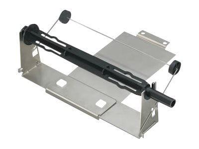 Epson Zubehör Drucker C12C811141 1