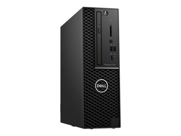 Dell Komplettsysteme H0XCK 3