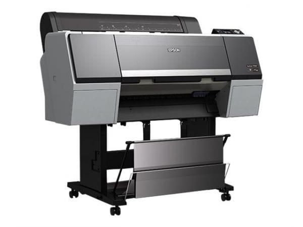Epson Drucker C11CE39301A0 2