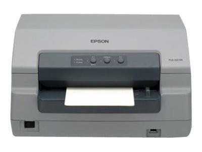 Epson Drucker C11CB01201 2