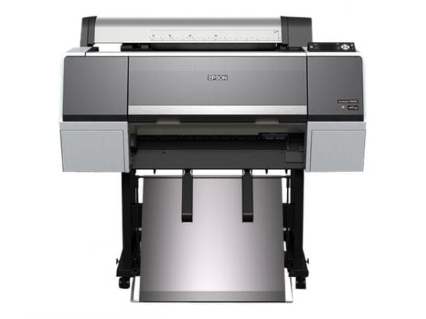 Epson Drucker C11CE41301A2 2