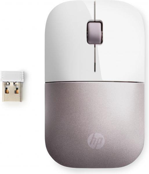 HP Eingabegeräte 4VY82AA#ABB 1