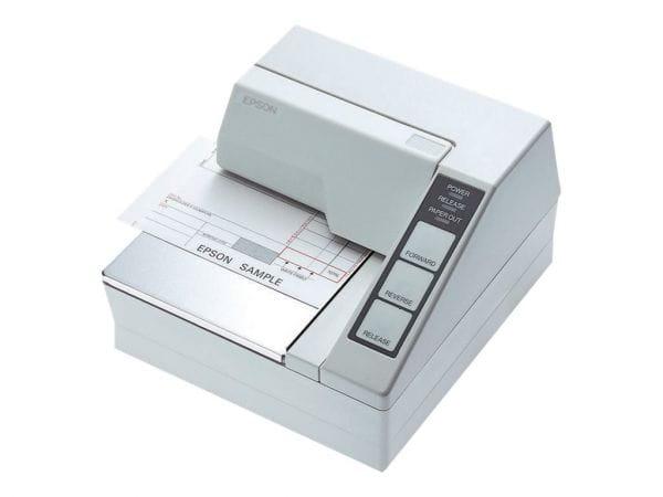 Epson Drucker C31C163272 1