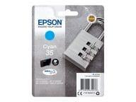 Epson Tintenpatronen C13T35824010 2