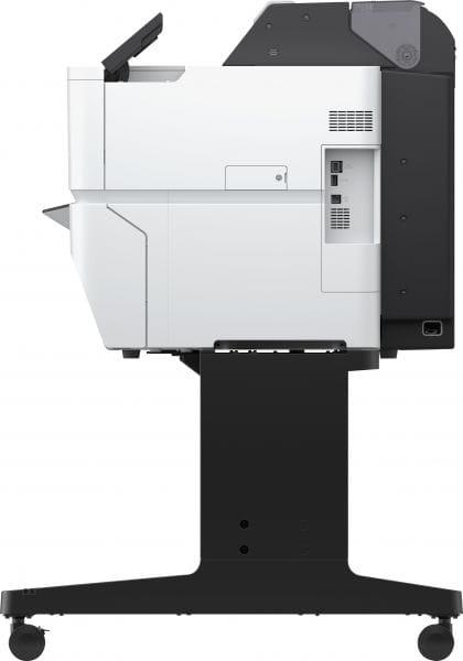 Epson Drucker C11CF85301A0 2
