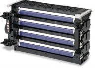 Epson Zubehör Drucker C13S051211 2