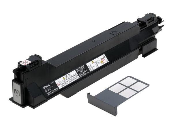 Epson Zubehör Drucker C13S050478 3