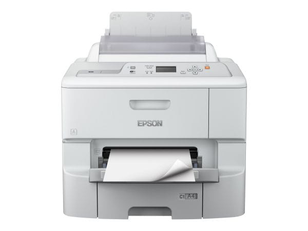 Epson Drucker C11CD47301 4