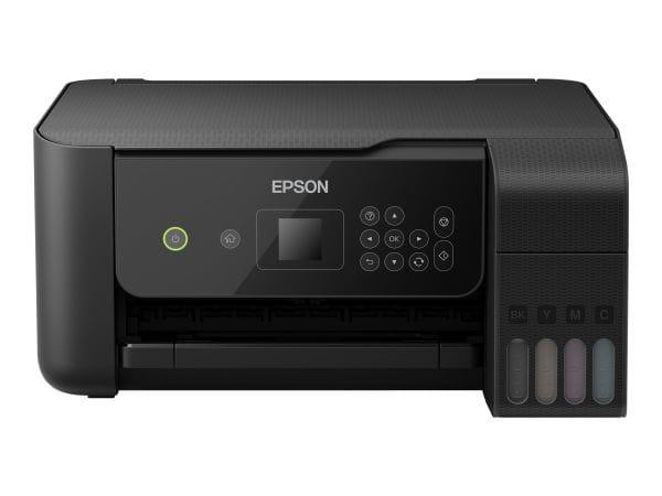 Epson Multifunktionsgeräte C11CH42402 3