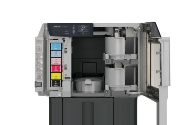 Epson Drucker C11CA93021 4