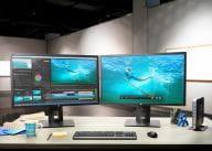 HP Komplettsysteme 3JH77EA#ABD 2