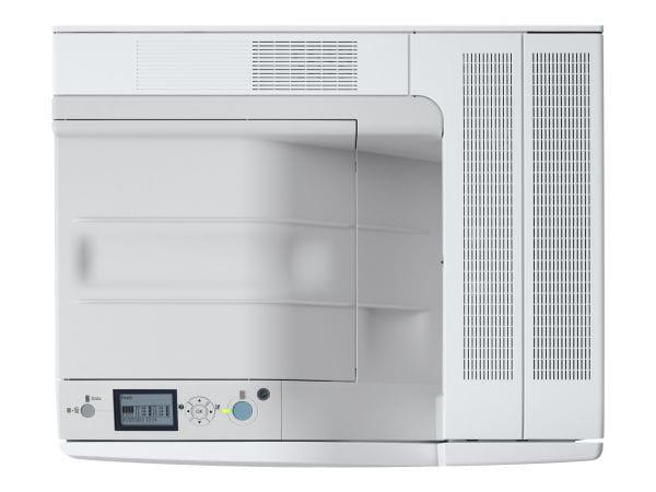 Epson Drucker C11CC12001BV 3