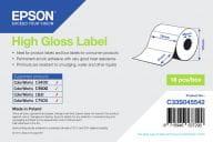 Epson Papier, Folien, Etiketten C33S045542 1