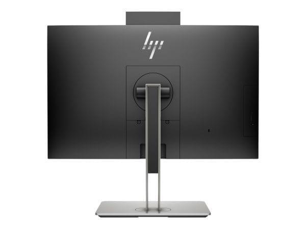 HP Komplettsysteme 7AB91EA#ABD 3