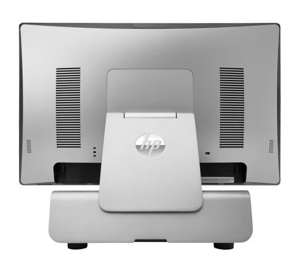 HP Komplettsysteme Y6A59EA 2