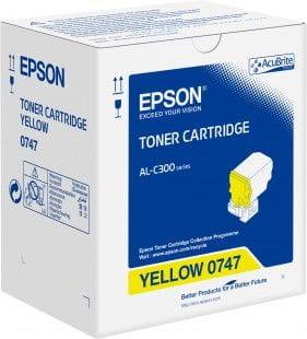 Epson Toner C13S050747 3