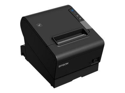 Epson Drucker C31CE94551 3