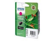 Epson Tintenpatronen C13T05434010 1