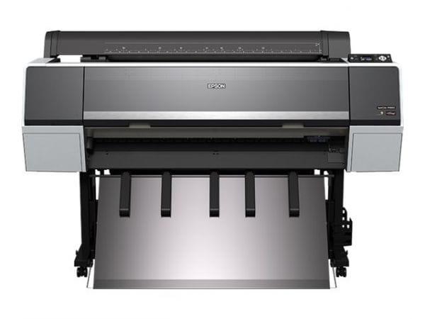 Epson Drucker C11CE40301A0 2