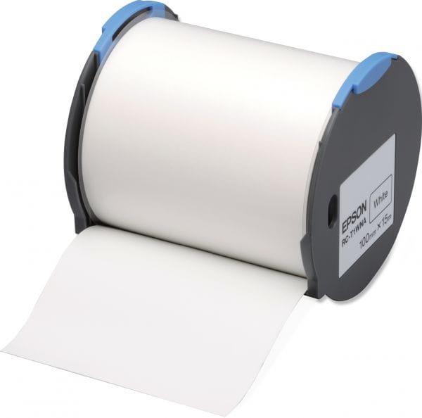 Epson Papier, Folien, Etiketten C53S633001 1