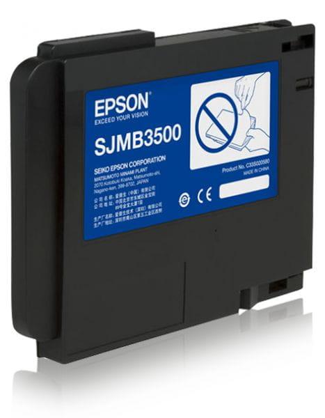 Epson Zubehör Drucker C33S020580 2