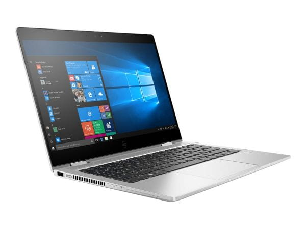 HP Notebooks 6XE10EA#ABD 5