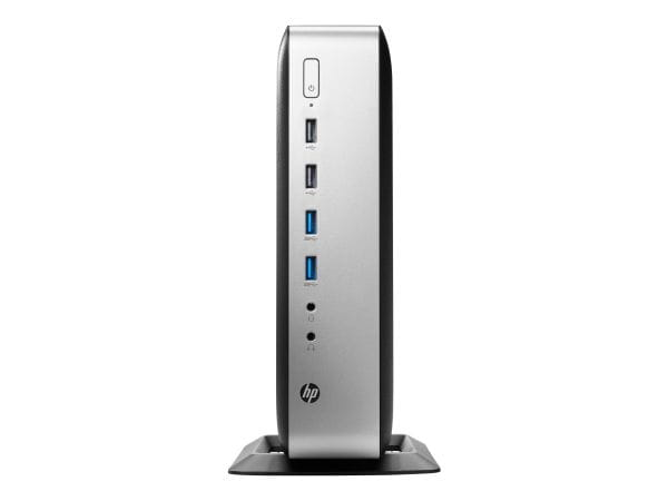 HP Komplettsysteme 3JJ17EA#ABD 3